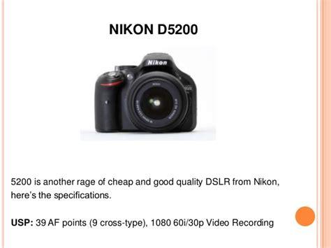 best cheap dslr for beginners 5 best and cheapest dslr cameras for beginners