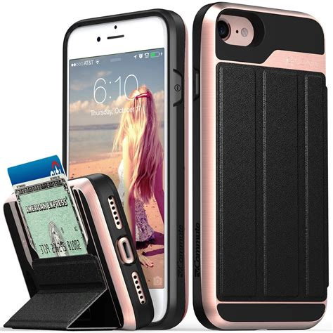 Gift Card For Iphone - top iphone 7 cases with a card holder so you can leave your wallet at home imore