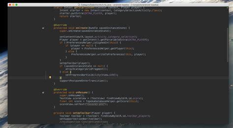 how to use android studio how to use android studio like a pro
