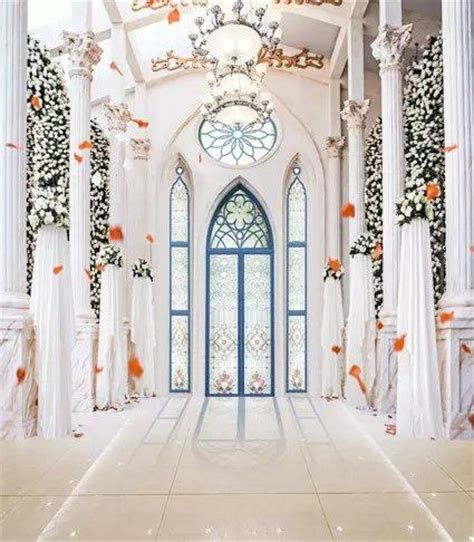 Background 2 5m X 3m wedding photo background images studio background