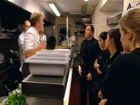 best kitchen nightmares episodes best of gordon ramsay s kitchen nightmares uk youtube