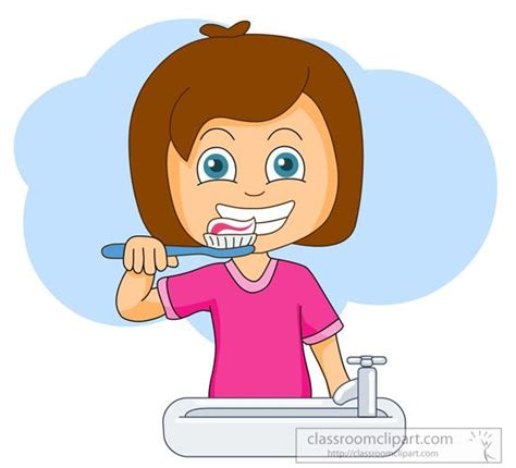 teeth cleaning near me best 25 brush teeth clipart ideas on tooth clipart dentist search and