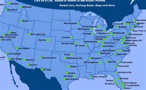 Map Of United States With Major Cities by Pics Photos Major Cities Map Of The United States