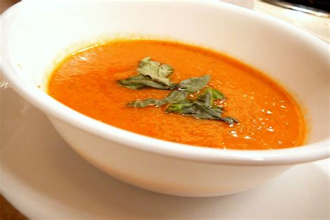 simple soup 28 images so simple i can make it vegetable soup recipegreat com chicken