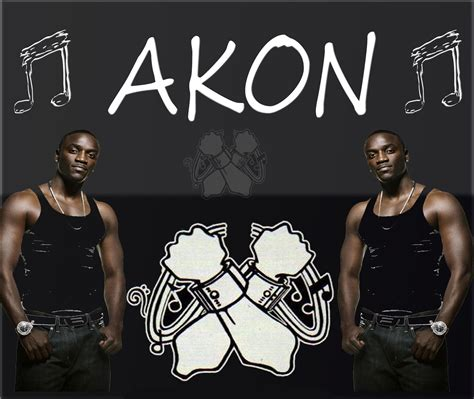 download mp3 akon album freedom akon wallpapers in hd page3pics