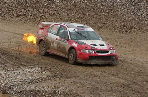 2015 mitsubishi rally car top 4 greatest mitsubishi lancer evolution generations