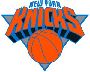 knicks colors new york knicks colors hex rgb and cmyk team color codes
