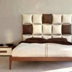 best headboards best creative headboard by pixel inspiration bed by