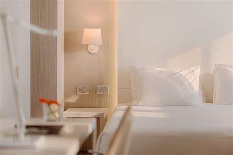 hotel economici torino porta susa nh torino centro hotel piemonte prezzi 2018 e recensioni