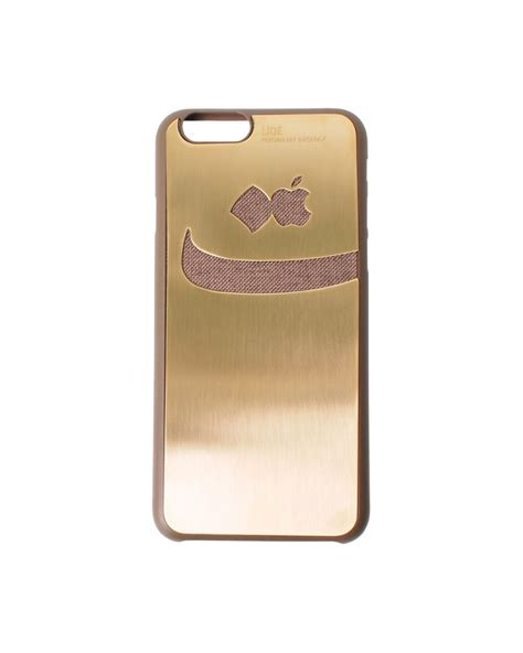 letter t iphone 6 6s iphone cases accessories gifts mypinkmoon