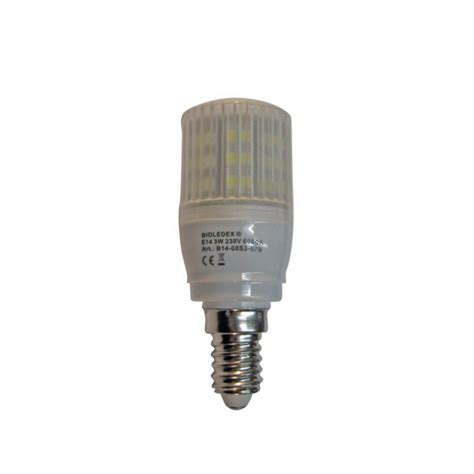 Led Birne Klein by Smd Led Leuchtmittel Mini E14 Kerze Birne Kompakt Klein