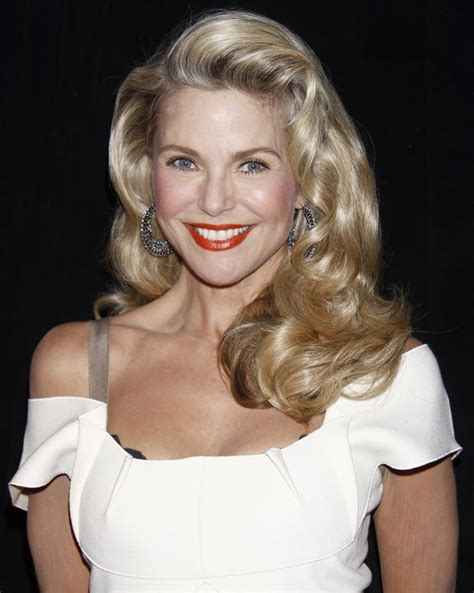 christie brinkley christie brinkley picture 7 the 2012 broadway beacon