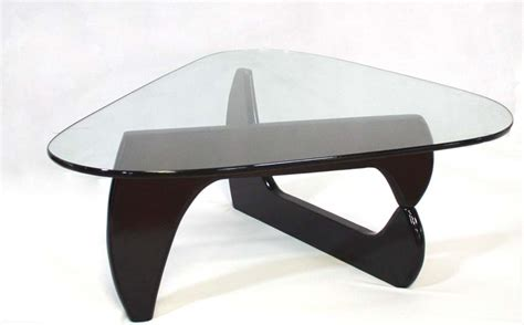 designer table modern table designs an interior design
