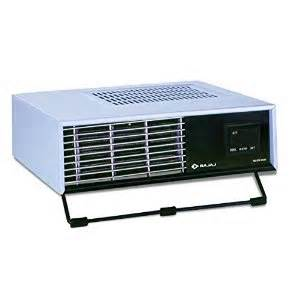room heater bangalore bajaj 2000w room heater is low price at dealshut
