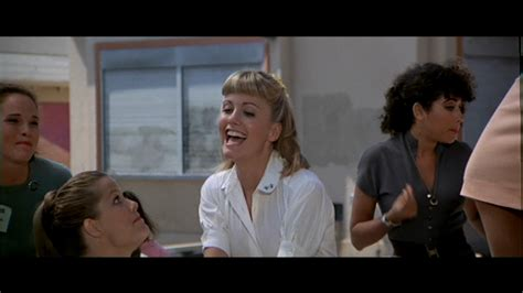 quiz film grease grease grease the movie image 2984423 fanpop