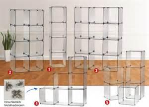 schutz für tisch glasvitrine w 252 rfel bestseller shop f 252 r m 246 bel und