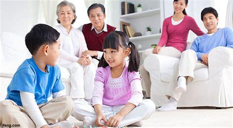 perkembangan bantuan beasiswa july 2013 kesesatan orangtua dalam memandang perkembangan anak