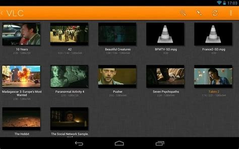 android can t play best android tablet apps of 2016 androidpit