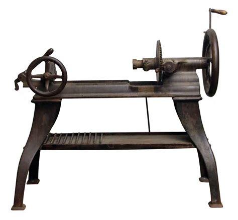 industrial cast iron table legs cast iron industrial table legs choice image bar height