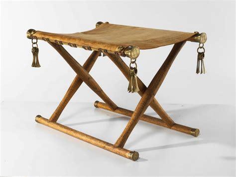ancient greek furniture sakti desain