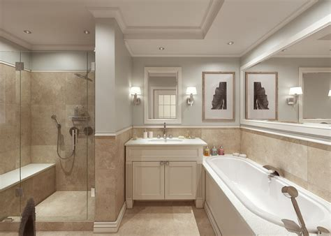 bathroom by design bathroom design services planning and