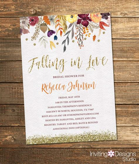 studio his and hers wedding invitations templates studio his and hers wedding invitations templates mini