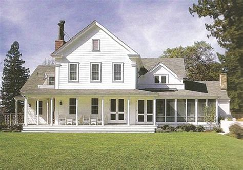 greek revival farmhouse greek revival farmhouse villa s just dreaming