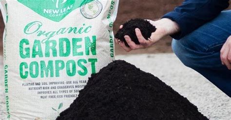 Compost Giveaway - council free compost giveaway latest newry news newry sport and newry business for