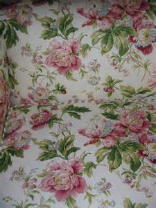upholstery painting help around your home