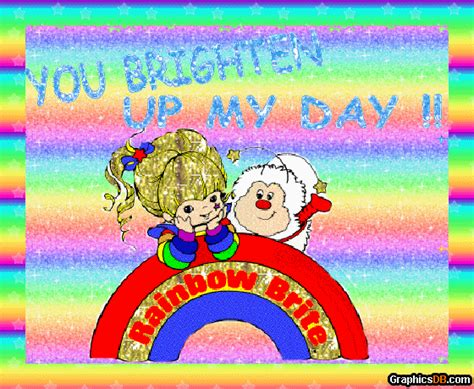 Daita Brightening Day brighten up my day quotes quotesgram