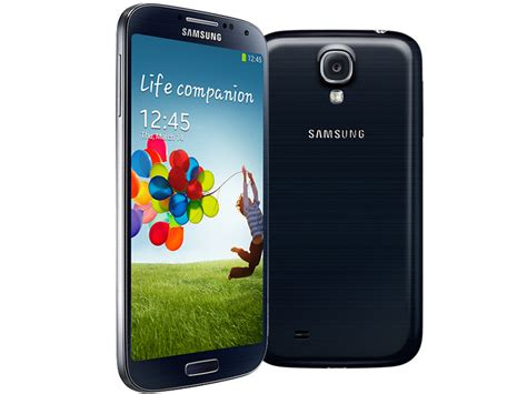 Samsung I9500 S4 price for samsung galaxy s4 gt i9500 white in