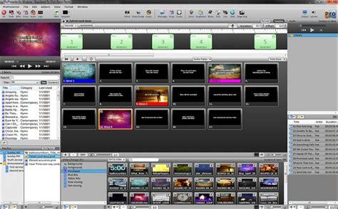 Propresenter 5 Keygen Mac Directorsoft Propresenter Keynote