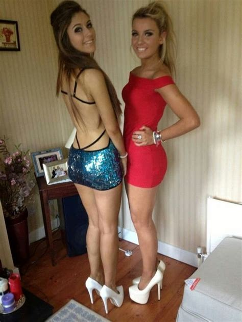 cute teen crossdresser dress boys will be girls so lucky xxx sexy boys pinterest