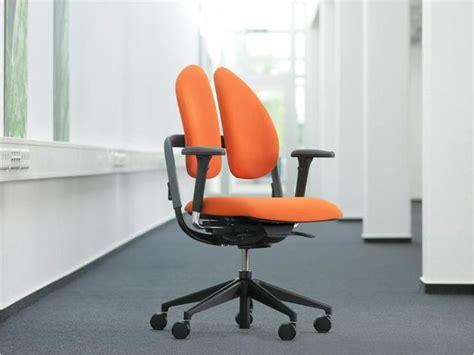 stuhl ergonomisch 17 beste idee 235 n b 252 rostuhl ergonomisch op