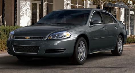 2005 impala recalls related keywords suggestions for 2010 impala recalls