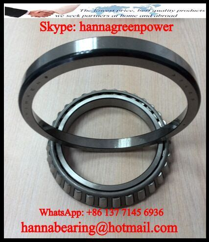 Thrust Bearing 0 28 Kg Inch lm328448 lm328410 inch taper roller bearing 139 7x187