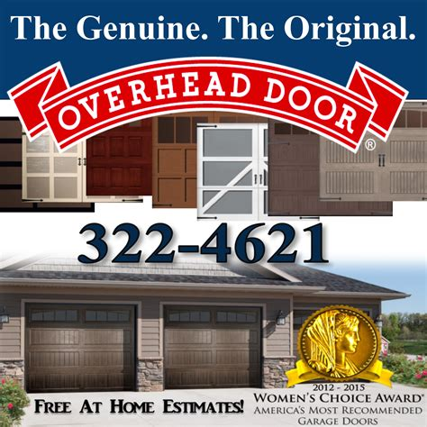 Nevada Overhead Door Overhead Door Co Of Nevada Reno Inc Reno Nevada Nv Localdatabase