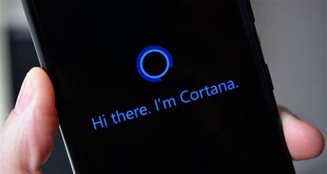 windows 10 speech tutorial windows 10 cortana a truly quot local quot experience