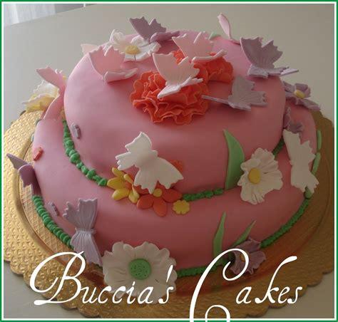 torta fiori e farfalle torta cuori farfalle e fiori cerca con cake