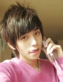 kamal raja hair stayle asian mens hairstyles cool mens hairstyles