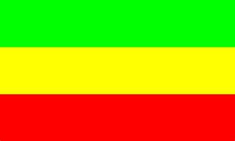 rastafarian colors rastafarian flag decal sticker 01