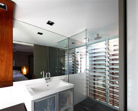 bathroom louvre windows pin by breezway louvre windows on bathroom laundry pinterest