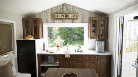 tiny house nation resource furniture