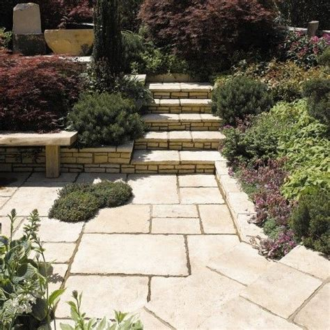 Limestone Patio Pavers 17 Best Ideas About Limestone Patio On Limestone Pavers Limestone Paving And