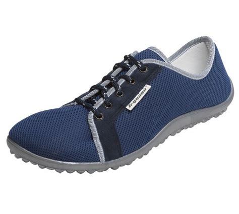 leguano barefoot shoe  deck shoes  trainers