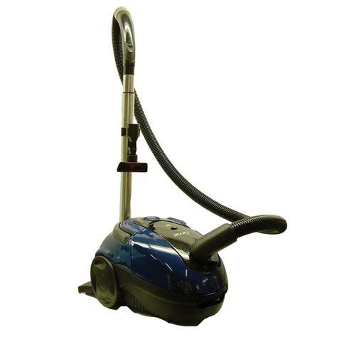 Vacuum Cleaner Dengan Filter Air eureka pet lover canister vacuum cleaner 3684f the home