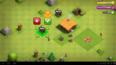 bluestacks uptodown bluestacks the best way to use android apps on your pc