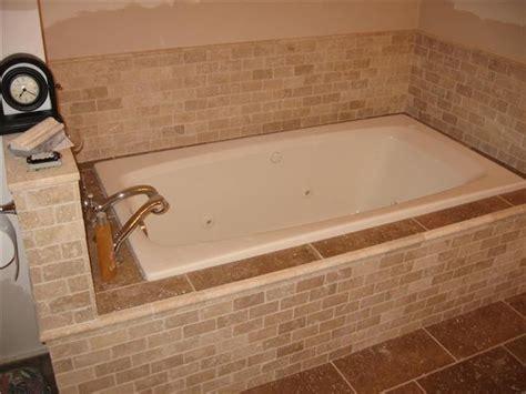 travertine shower houzz travertine bath tile