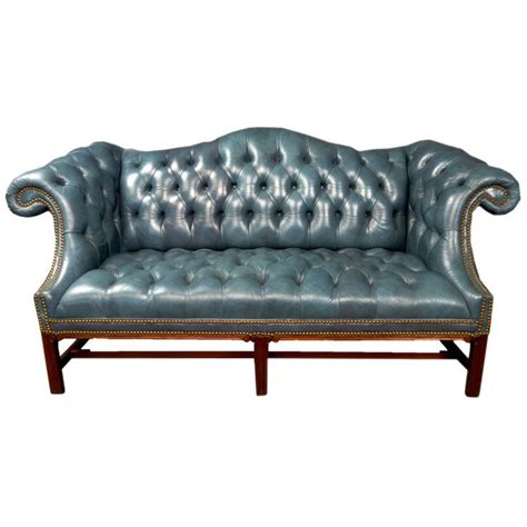 Style Sofas Uk by Chippendale Style Chesterfield Sofa Chesterfield Sofa