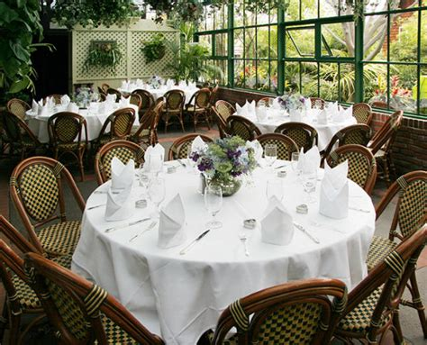 wedding receptions in corona ca five crowns wedding reception in corona mar ca